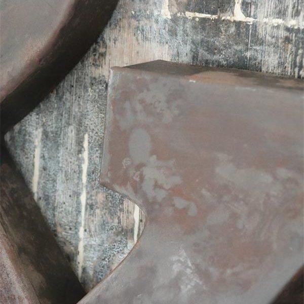 Product-8-Industriele-Accessoires-&-2