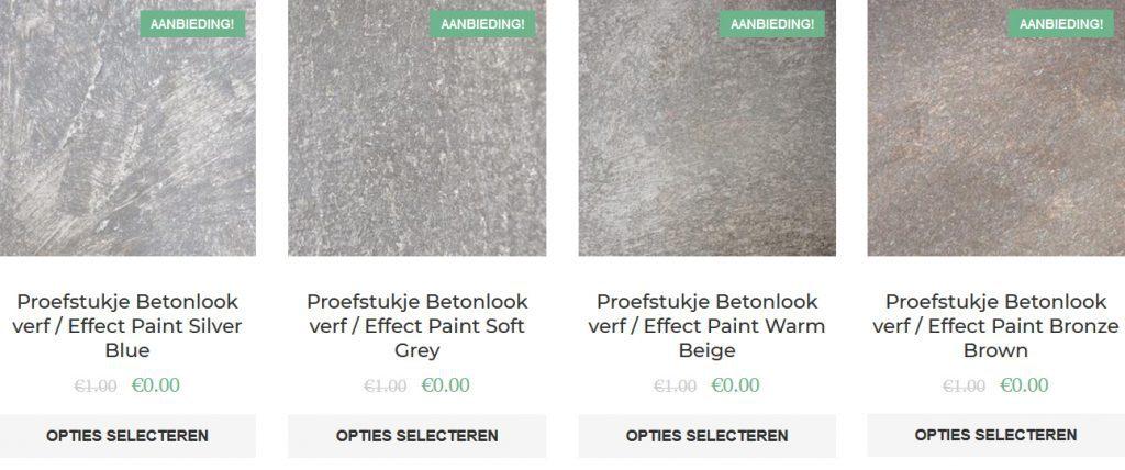 Proefstukjes-betonlook-verf-productpagina