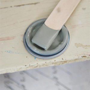 Soft-Linen-grijze-krijtverf-bruine-krijtverf-krijtverf-grijs-krijtverf-bruin-krijtverf-tafel-krijtverf-meubels-8