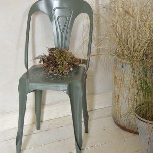 Stoel-1-Groene-tolix-stoel-metalen-stoel-industrieel-interieur