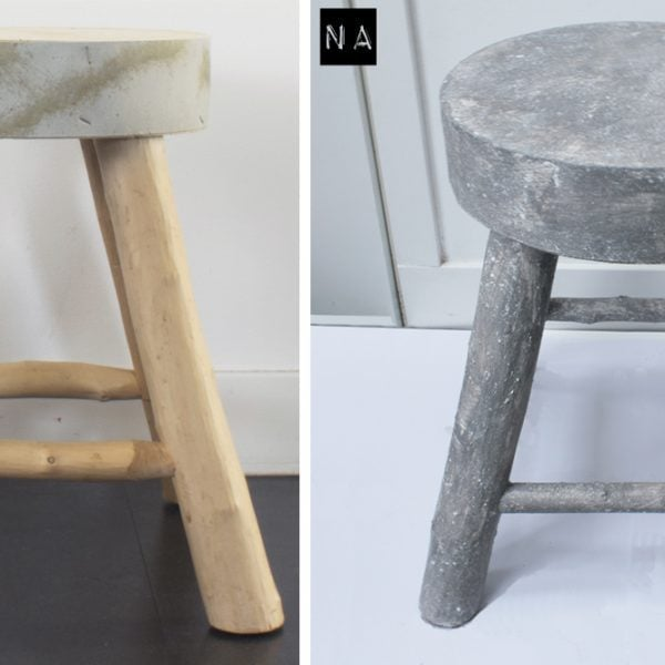 DIY-Betonlook-verf-betonlook-krukje-betonlook-effect-betonlook-muur-betonlook-vloer-verf-betonlook-muurverf-betonlook-betonlook-op-hout-43