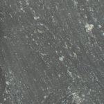 Warm-Beige-Betonlook-verf-Proefstukje-Primer-Grijs-1x-afgestreken