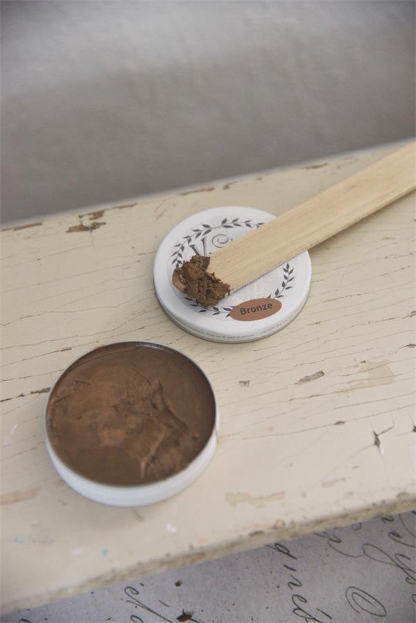 Wax-Bronze-klein