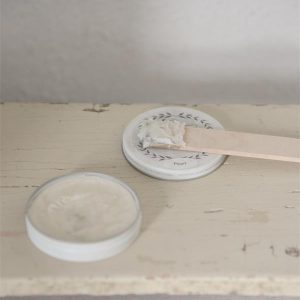 Wax-Pearl-klein