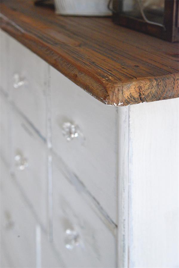 Witte-krijtverf-krijtverf-wit-krijtverf-aanbrengen-krijtverf-kast-krijtverf-meubels-krijtverf-muur