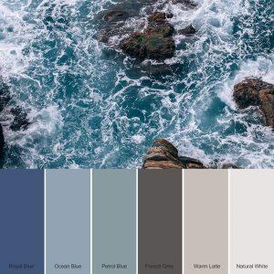 Kleur-blauw-Blue-ocean-blauwe-krijtverf-combineren