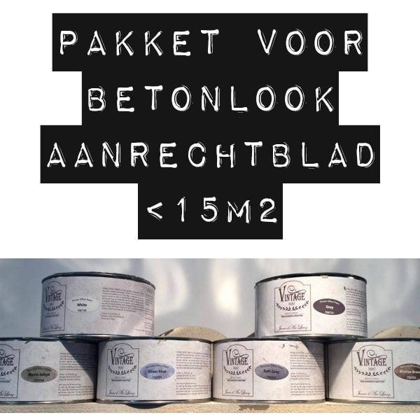 Pakket-Betonlook-verf-betonlook-aanrechtblad-15m2