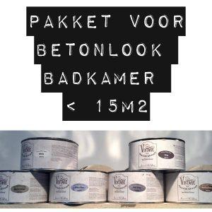 Pakket-Betonlook-verf-betonlook-badkamer-15m