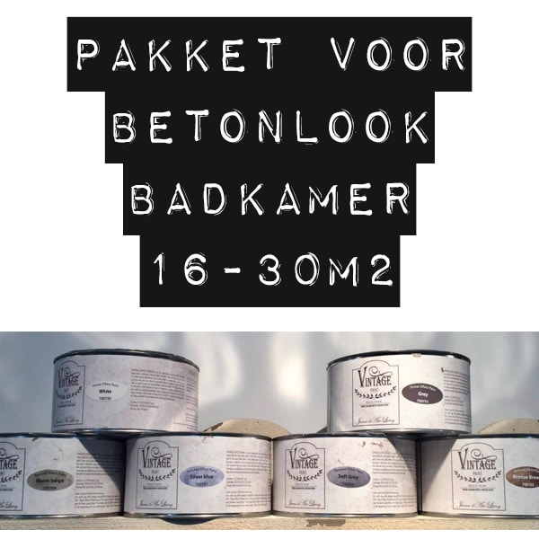 Pakket-Betonlook-verf-betonlook-badkamer-16-30m2