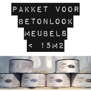 Pakket-Betonlook-verf-betonlook-meubels-15m