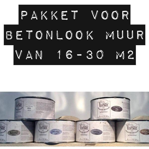 Pakket-Betonlook-verf-betonlook-muur-16m-30m-1