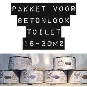 Pakket-Betonlook-verf-betonlook-toilet-betonlook-wc16-30m2