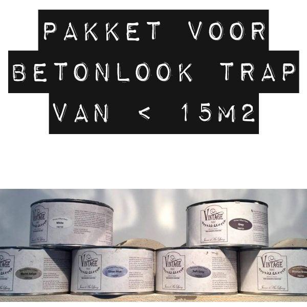Pakket-Betonlook-verf-betonlook-trap-15m-1