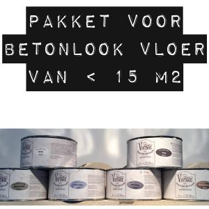 Pakket-Betonlook-verf-betonlook-vloer-15-m2-1