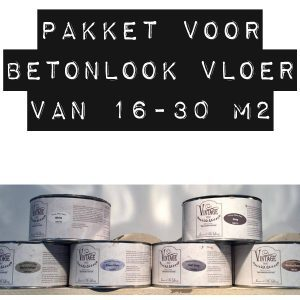 Pakket-Betonlook-verf-betonlook-vloer-16-30-m2-1