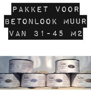 Pakket-Betonlook-verf-betonlook-vloer-31-45-m2-1