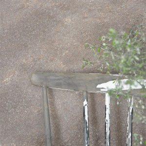Betonlook-verf-betonlook-muur-betonlook-woonkamer-betonlook-vloer-betonlook-verf-aanbrengen