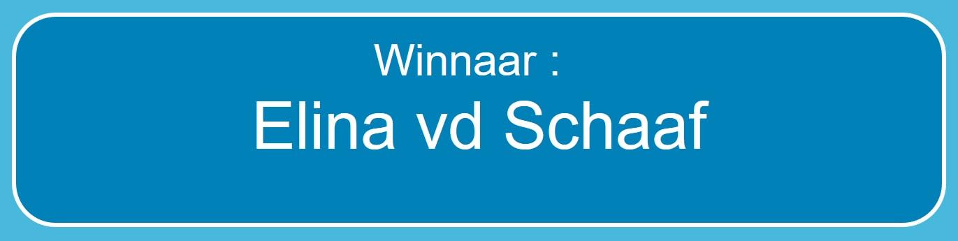 Winnaar-betonlook-trap-Elina-vd-Schaaf