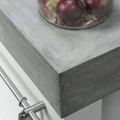 alles-over-betonlook-aanrechtblad