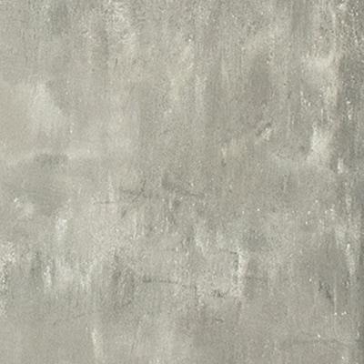 Afbeelding-400-400-alles-over-betonlook-geblokt-techniek