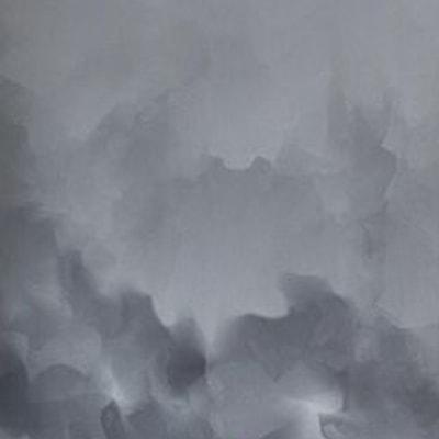 alles-over-betonlook-gewolkt