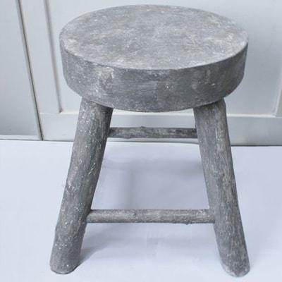 alles-over-betonlook-meubels