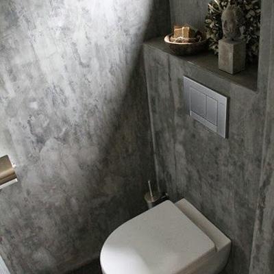 alles-over-betonlook-toilet