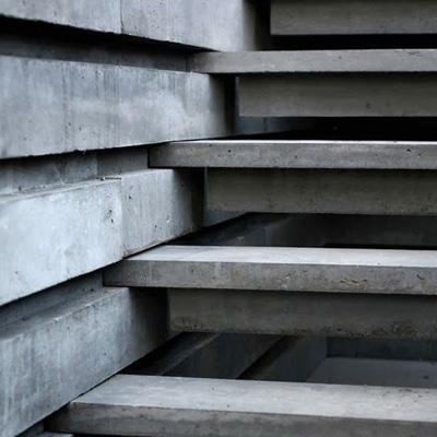 alles-over-betonlook-trap