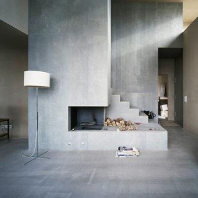 alles-over-betonlook-vloer