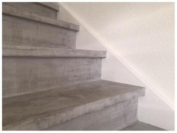 Betonlook-verf-aanbrengen-betonlook-meubels-diy-betonlook-6