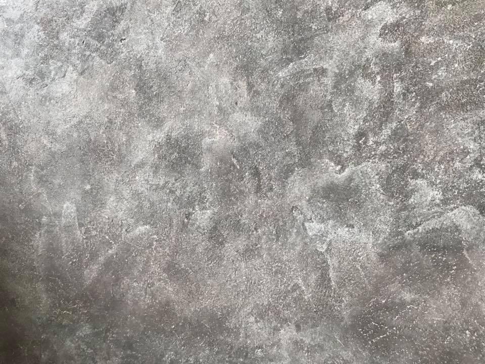 Betonlook-verf-grijs-soft-grey-4