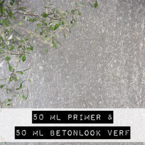 Betonlook-verf-proefstukje-maken-soft-grey