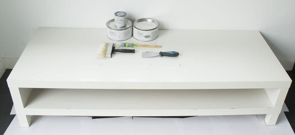DIY-Betonlook-tv-meubel-betonlook-verf-betonlook-meubels-betonlook-verf-aanbrengen-benodigdheden