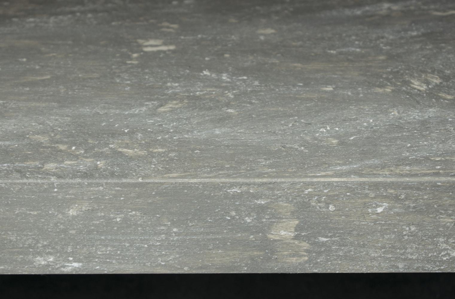 Betonlook verf effect paint warm beige 1l my industrial interior