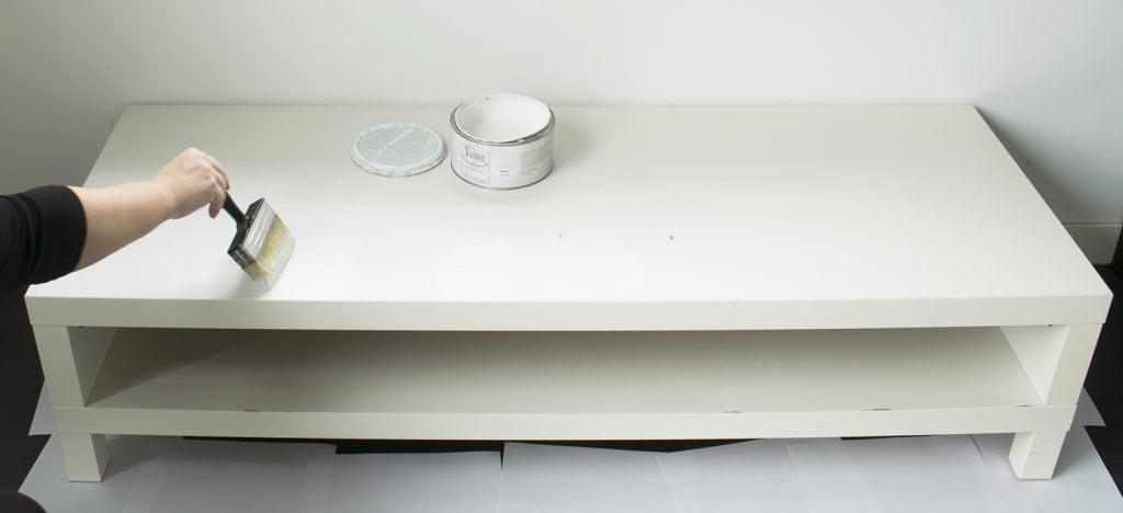 DIY-Betonlook-tv-meubel-betonlook-verf-betonlook-meubels-betonlook-verf-aanbrengen-primer-1