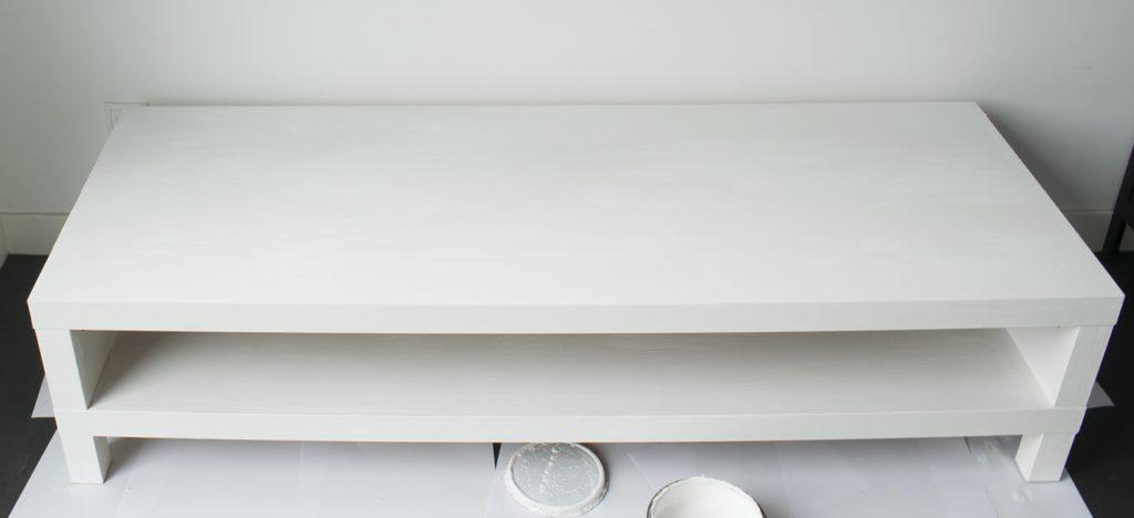 DIY-Betonlook-tv-meubel-betonlook-verf-betonlook-meubels-betonlook-verf-aanbrengen-primer-2