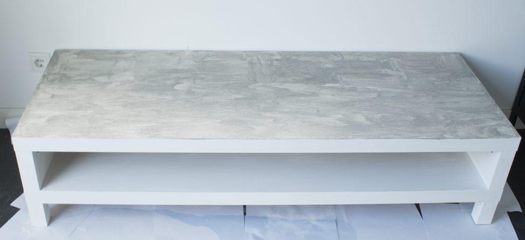 DIY-Betonlook-tv-meubel-betonlook-verf-betonlook-meubels-betonlook-verf-aanbrengen-stap-1