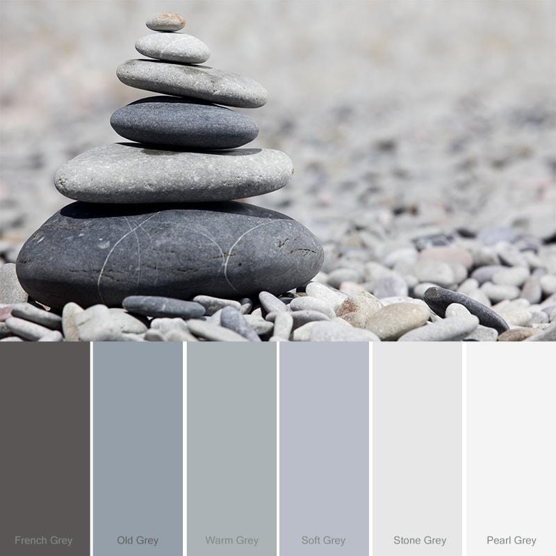Kleur-grijs-stone-grey-grijze-krijtverf-combineren-klein