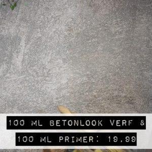 Betonlook-verf-proefstukje-maken-1999-geen-actie-WB