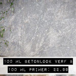 Betonlook-verf-proefstukje-maken-Silver-Blue-2299 DIY-Betonlook-verf-betonlook-krukje-betonlook-effect-betonlook-muur-betonlook-vloer-verf-betonlook-muurverf-betonlook-betonlook-op-hout