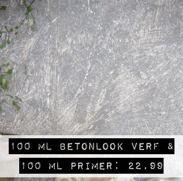 Betonlook-verf-proefstukje-maken-Silver-Blue-2299