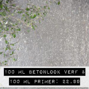 Betonlook-verf-proefstukje-maken-Soft-Grey-2299-DIY-Betonlook-verf-betonlook-krukje-betonlook-effect-betonlook-muur-betonlook-vloer-verf-betonlook-muurverf-betonlook-betonlook-op-hout