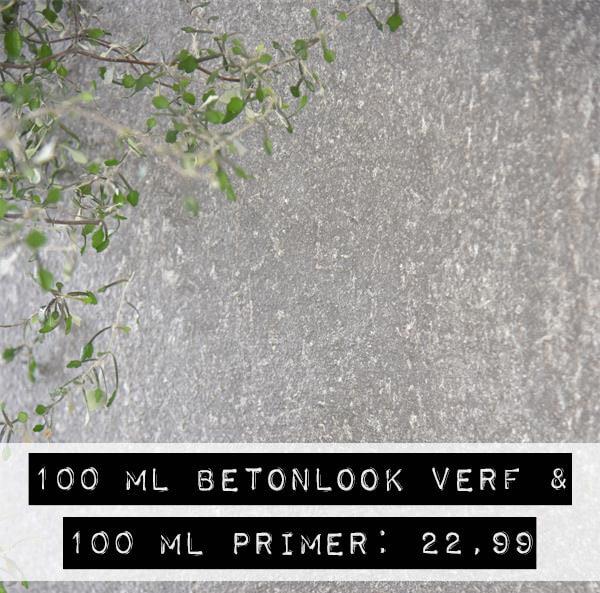 Betonlook-verf-proefstukje-maken-Soft-Grey-2299-min