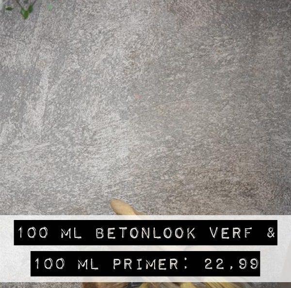 Betonlook-verf-proefstukje-maken-Warm-Beige-2299-DIY-Betonlook-verf-betonlook-krukje-betonlook-effect-betonlook-muur-betonlook-vloer-verf-betonlook-muurverf-betonlook-betonlook-op-hout