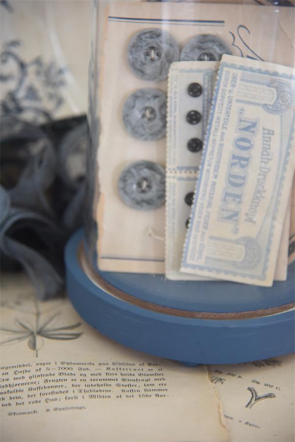 Blauwe-krijtverf-Dusty-Blue-700ml-1