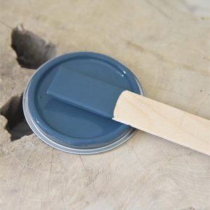 Vintage Paint - Blauwe Krijtverf Mat - Royal Blue