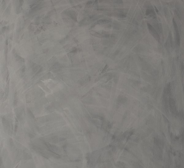 DIY-Betonlook-Effect-met-Krijtverf-Detail