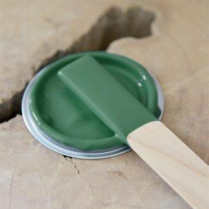 Forest-Green-groene-krijtverf-krijtverf-aanbrengen-krijtverf-kast-krijtverf-muur-krijtverf-groene-kleur-1