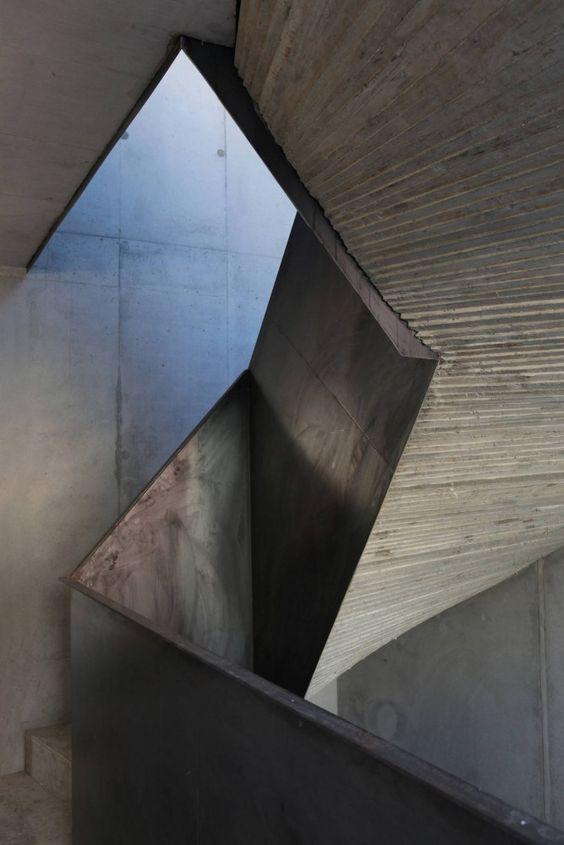 Industriele-trap-industrieel-interieur-5
