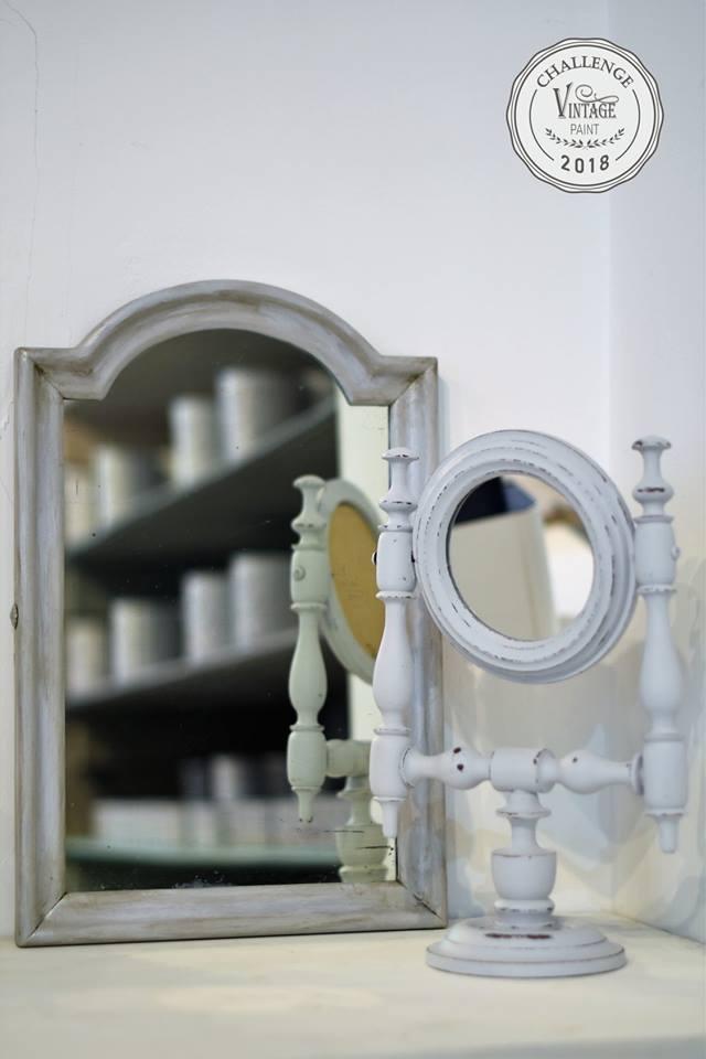 wax aanbrengen op krijtverf-krijtverf lakken-matte lak over krijtverf-krijtverf aflakken-krijtverf afwerken-krijtverf beschermlaag-krijtverf beschermen-wax gebruiken-krijtverf wax-wax krijtverf-wax aanbrengen-wax aanbrengen op krijtverf-krijtverf en wax-wax over krijtverf-wax voor krijtverf